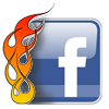 fire-facebook-icon